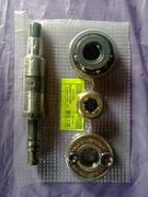Ремкомплект водяного насоса ЮМЗ Д-65