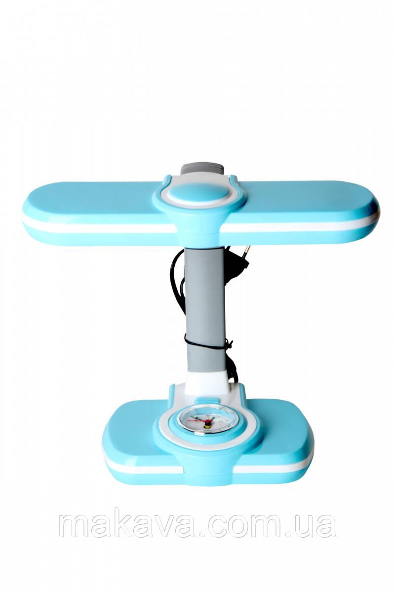Детская настольная лампа МТ-807