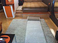 Стирка ковров, чистка ковровых покрытий