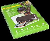 Фотобумага матовая, А4, 180 гм², 100 листов BM.2225-4100 Buromax (импорт)