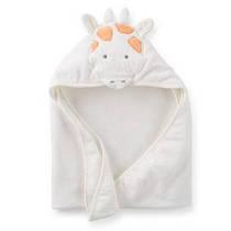 """Махровое полотенце """"Жирафик"""""""