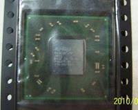 Мост IGP Radeon AMD 216-0752001 216 0752001 в ленте