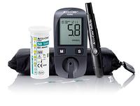 Товары для диабетиков