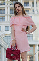 "Платье ""Macaroon"" , фото 1"