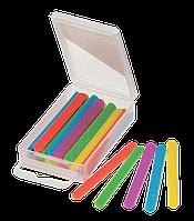 Счетные палочки, 30 шт., KIDS Line ZB.4910 ZiBi