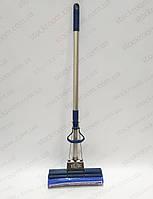 Швабра для влажной уборки Helfer 47-147-003