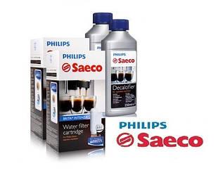 Средство по уходу за кофемашинамы Saeco