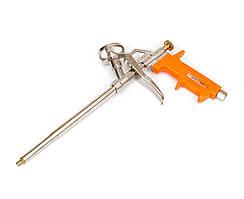 Пистолет для пены Polax (26-002)