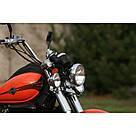 Мотоцикл TC - 200, фото 2