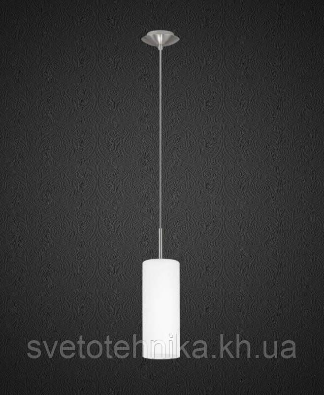 Подвесной светильник люстра Eglo 85977 Troy 3