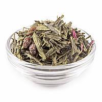 Барбарисовый зеленый чай (50 гр.)