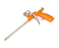 Пистолет для пены Polax (26-007)