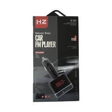 Модулятор Modulator HZ H3 Bluetooth Black