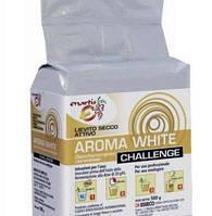 Винные дрожжи Aroma White, 500 грамм