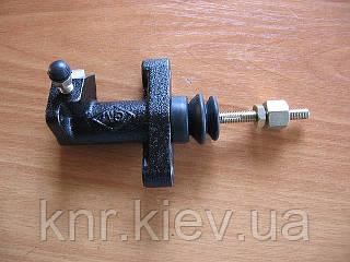 Цилиндр сцепления рабочий (дв.3,2) FAW 1031, 1041 (Фав)