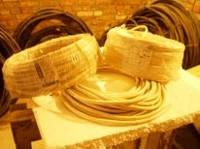 РАСПРОДАЖА! Алюминиевые провода и кабель