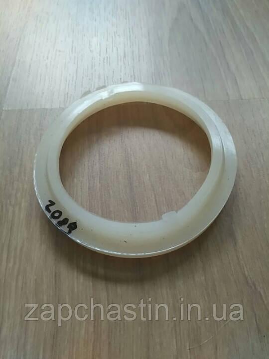 Прокладка бойлера кругла D- 92