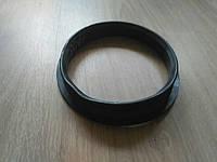 Прокладка бойлера круг Baxi