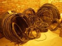 РАСПРОДАЖА! Медные кабель и провод