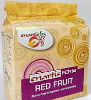 Дрожжи Челленж CHALLENGE RED FRUIT, 500 грамм