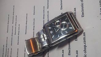 Часы Orient RLAC060 Япония б.у