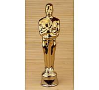 Статуэтка Оскар керамика 27 см.
