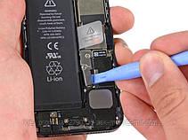 Набор отверток 8 в 1 для открывания корпусов смартфонов, фото 3