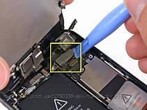 Набор отверток 8 в 1 для открывания корпусов смартфонов, фото 2
