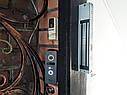 Панель вызова NeoLight Solo Graphite, фото 8