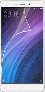 Защитная пленка TOTO Film Screen Protector 4H Xiaomi Redmi 4/4 Pro #I/S