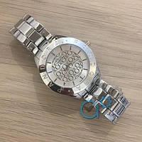 Наручные часы Pandora 6028 All Silver