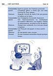 Французька мова за 4 тижні. Інтенсивний курс французької мови з компакт-диском. Рівень 1.Карпінська Дорота, фото 7