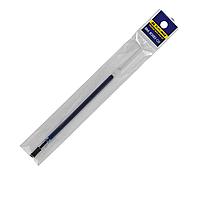 Стержень гелевый, 130мм, черный (индивидуальная упаковка) BM.8380-01 Buromax (импорт)