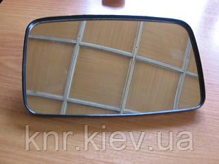 Зеркало заднего вида FAW 1031, 1041 (Фав)