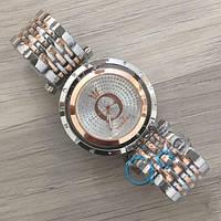 Наручные часы Pandora 6861 Cristal Silver-Cuprum-Silver