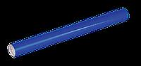 Пленка самоклеющаяся для книг (33см*1,2м), голубая, ZiBi, ZB.4790-02