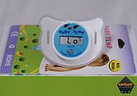 Электронная Соска термометр. Пустышка термометр. Baby temp