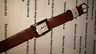 Часы Rivoli M.N. 4786 Япония б.у