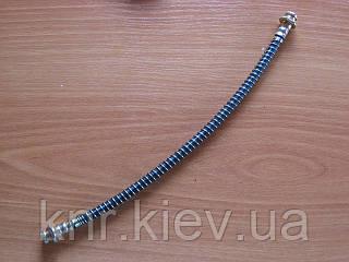 Шланг тормозной задний FAW 1031, 1041 (Фав)