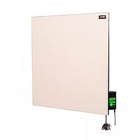 Керамическая панель DIMOL Standart 03 с терморегулятором, фото 1