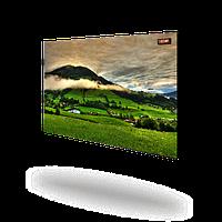 Керамическая панель DIMOL Mini 01 (с рисунком), фото 1