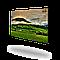 Керамическая панель DIMOL Mini 01 (с рисунком)