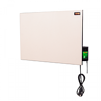 Керамическая панель DIMOL Mini 01 с терморегулятором, фото 1