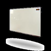 Керамическая панель DIMOL Mini 01, фото 1