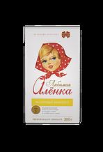 """Молочный шоколад """"Любимая Алёнка"""" 200 г из беларуси"""