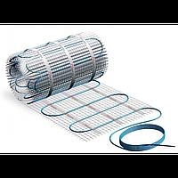(Комплект) Маты нагревательные двужильные Millimat / 150, фото 1