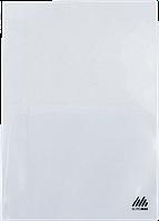 Папка-обложка BUROMAX, А4 для каталогов, прозрачная BM.3870-00 Buromax (импорт)