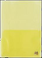 Папка-обложка BUROMAX, А4 для каталогов BM.3870-99 Buromax (импорт)