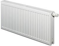 Стальной панельный радиатор Purmo Ventil Compact CV TYPE 22 H500 L=500 / нижнее подключение