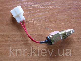 Выключатель света заднего хода FAW 1031, 1041 (Фав)